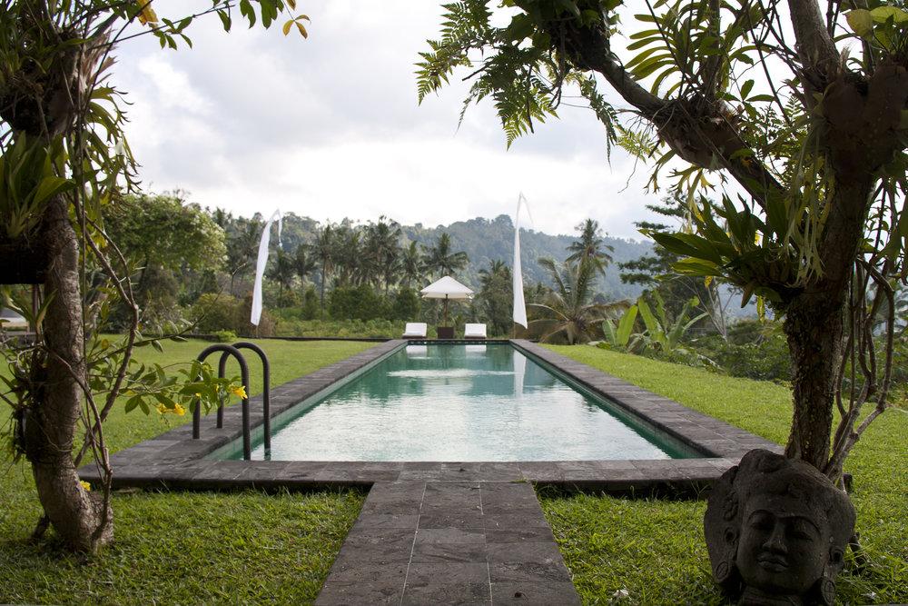 Villa Idanna - Exterior 05.jpg