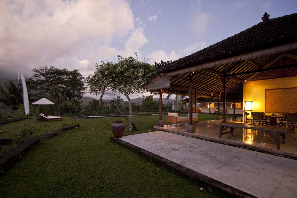 Villa Idanna - Exterior 04.jpg