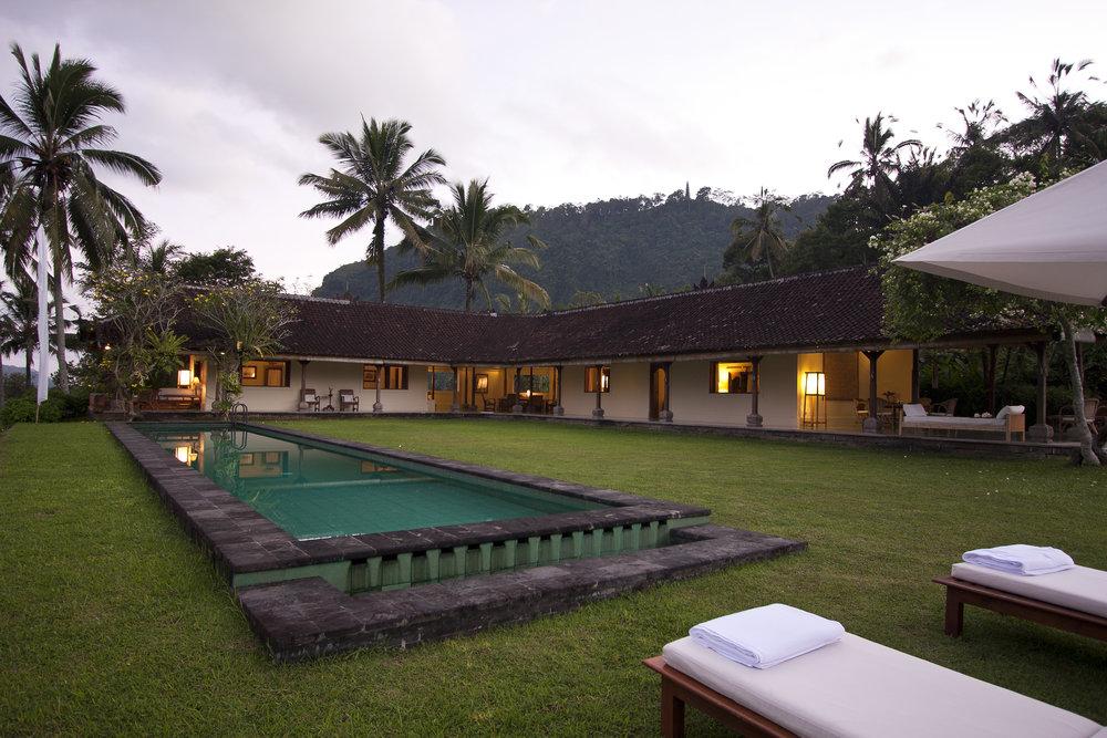 Villa Idanna - Exterior 06.jpg