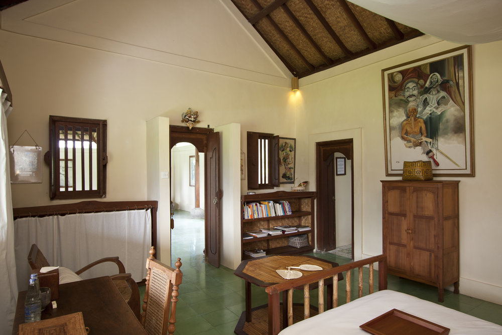 Villa Idanna - Accommodation 01.jpg