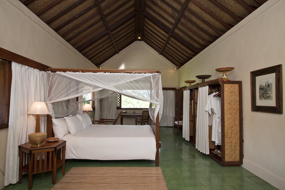 Villa Idanna - Accommodation 02.jpg