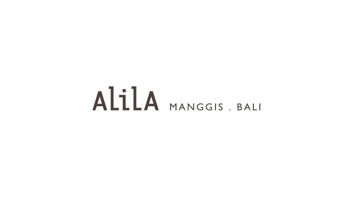 Alila Manggis