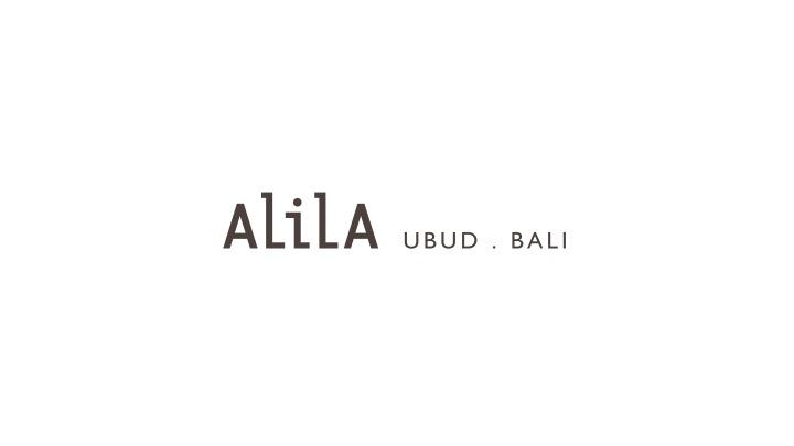 Alila Ubud