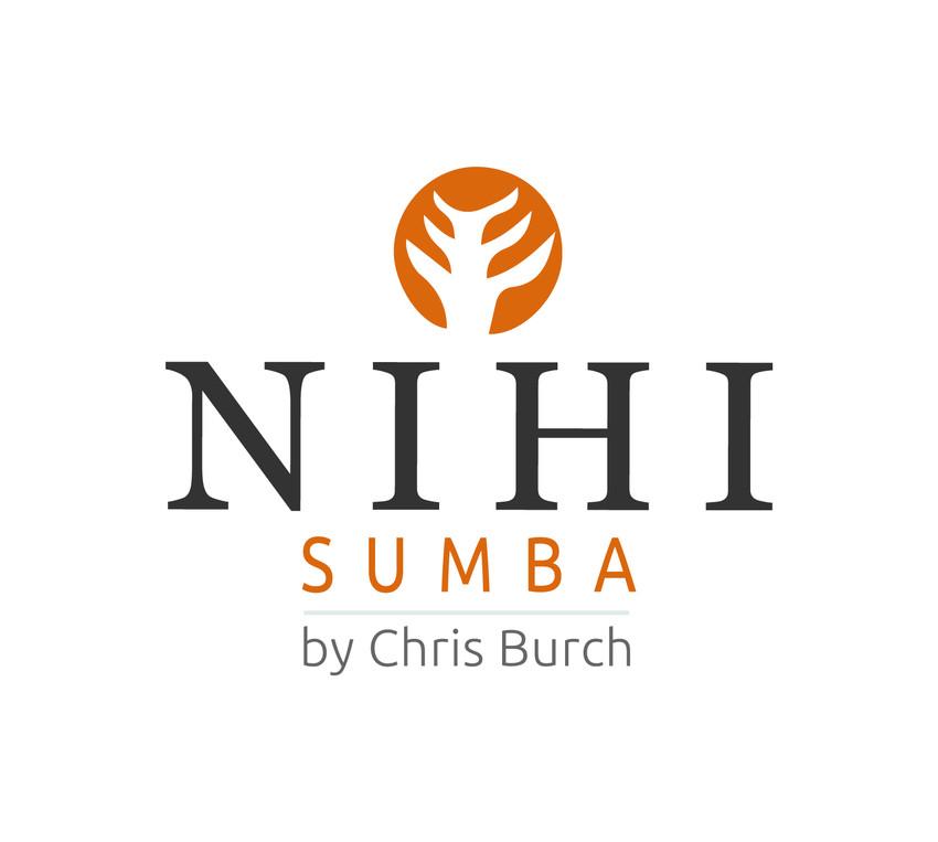 Nihi Sumba