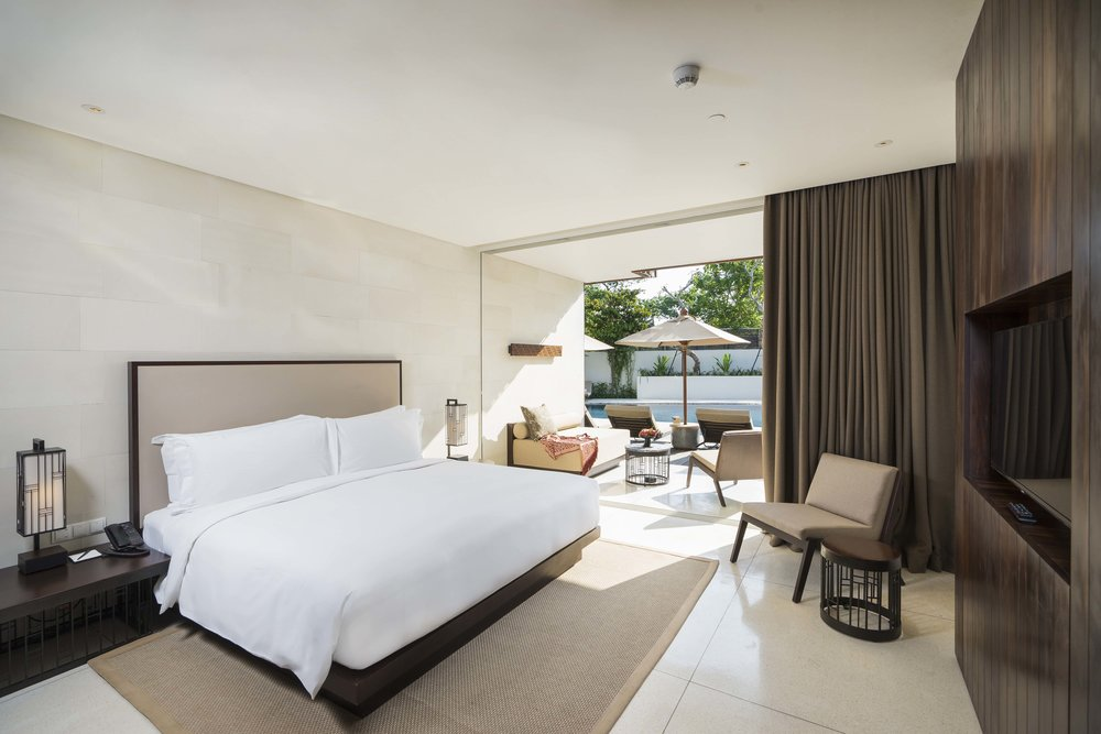 Alila Seminyak - Accommodation - Deluxe Studio Room 06 - level one with pool access.jpg