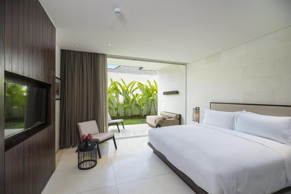 Alila Seminyak - Accommodation - Studio Garden View.jpg