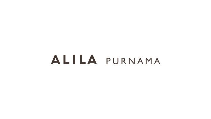 Alila Purnama