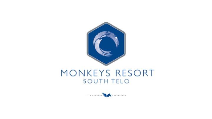 Monkeys Resort