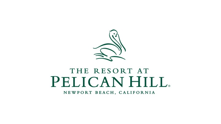 Pelican Hill Resort