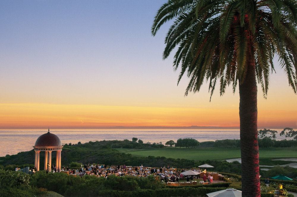 PelicanHill_Event-Rotunda_HERO.jpg