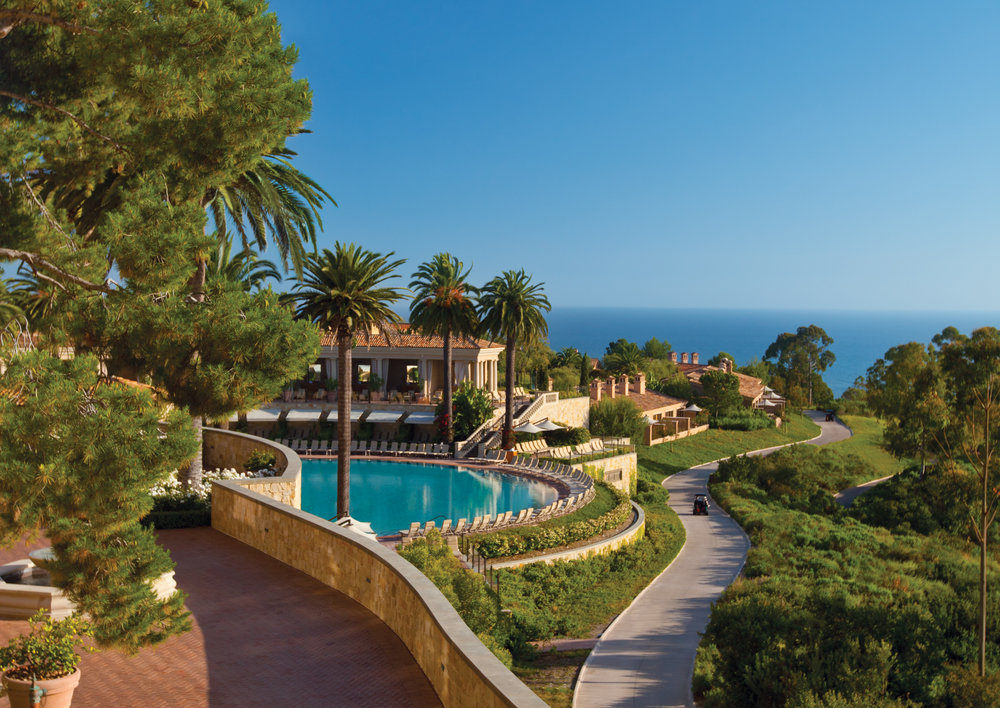 PelicanHill_ResortView_HERO_Crop.jpg