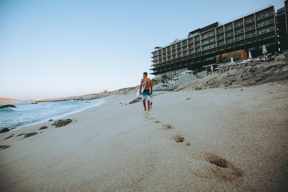The Cape Hotel (1).jpg