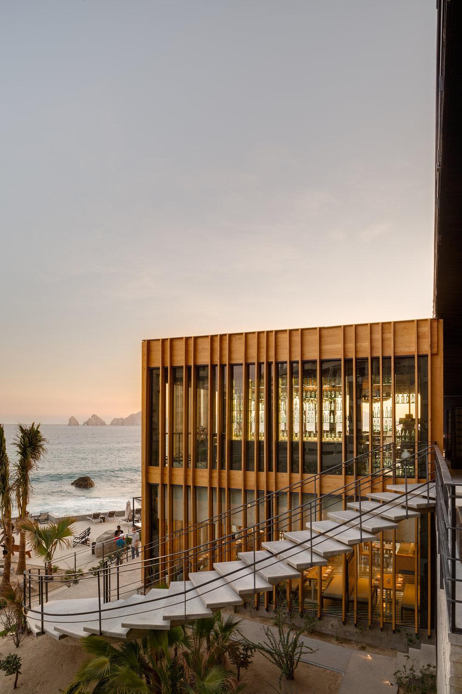 The Cape Hotel_Glass Box_credit Rafael Gamo.jpg