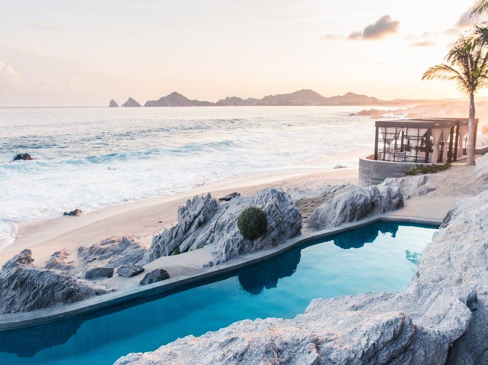 The-Cape-a-Thompson-Hotel_Salt-Water-Pool.jpg