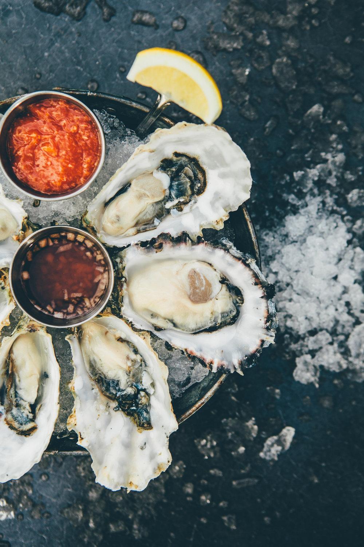 Half Dozen Oysters.jpg