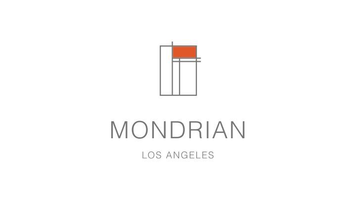 Mondrian LA.jpg
