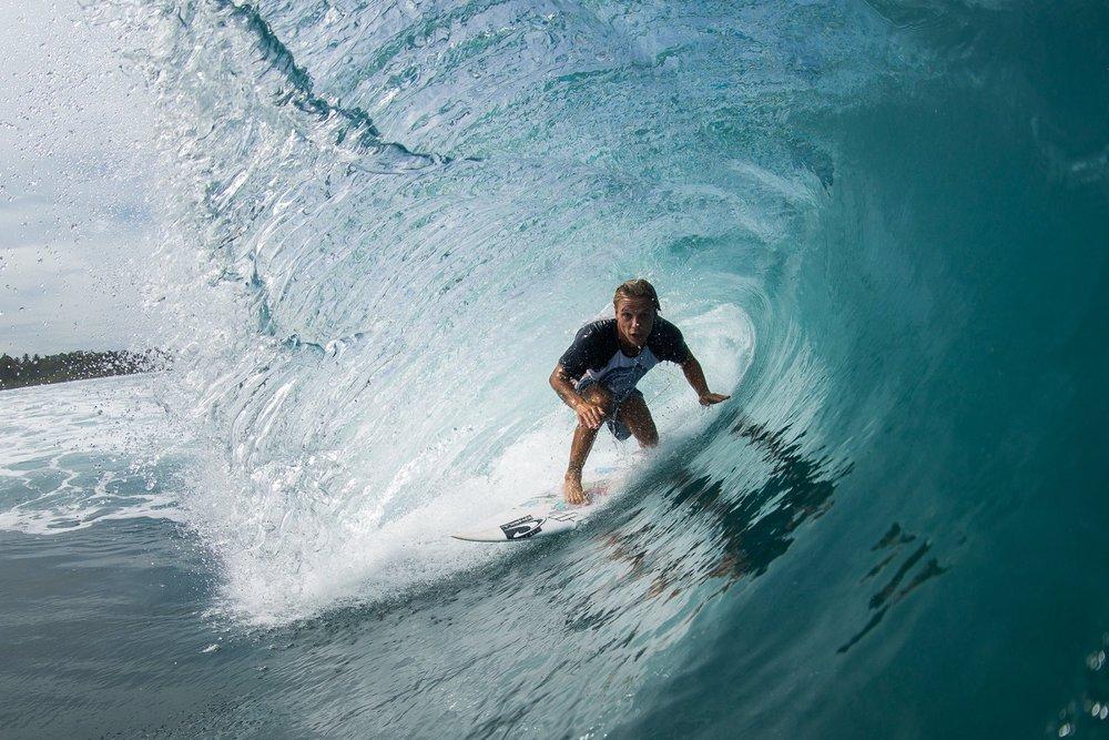 surfguide.jpg