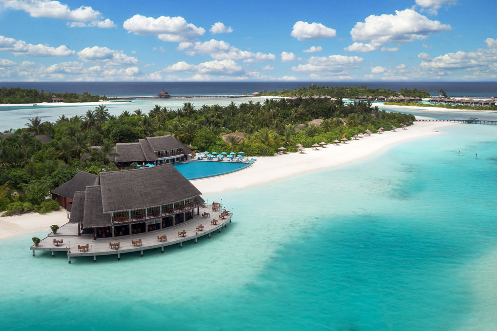 Anantara_Dhigu_Lagoon_Aerial (1).jpg