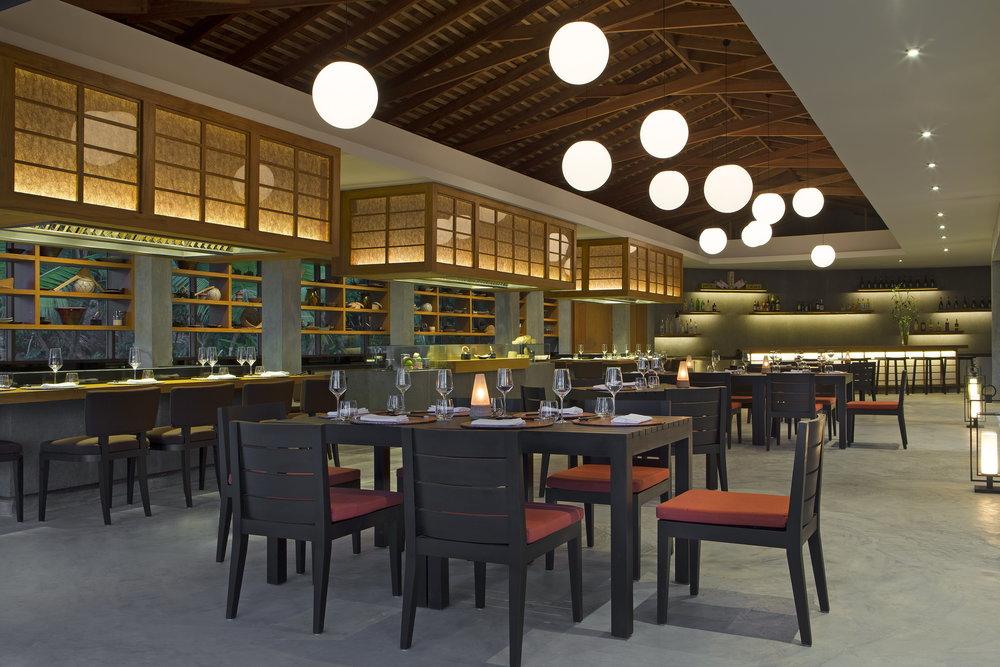 Anantara Veli Resort & Spa_  Origami Japanese Restaurant.jpg