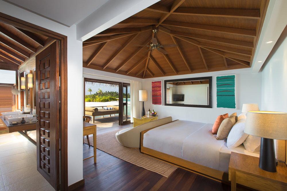 Anantara Veli Resort & Spa_Over Water Bungalow.jpg
