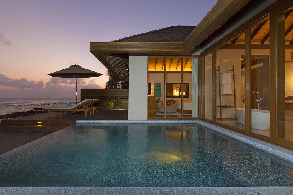 Anantara_Veli_Ocean_Pool_Bungalow.jpg
