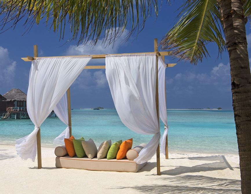 Beach Cabana at Anantara Veli Resort & Spa.jpg