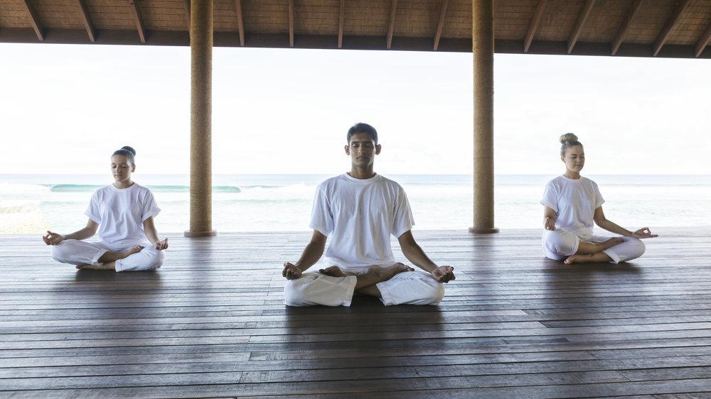 Yoga master at Anantara Veli.jpg