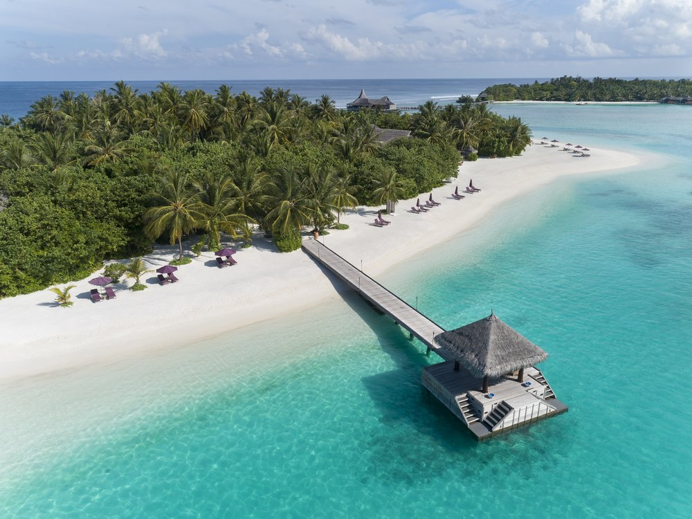Naladhu_Private_Island_Aerial_Jetty_closeup.jpg