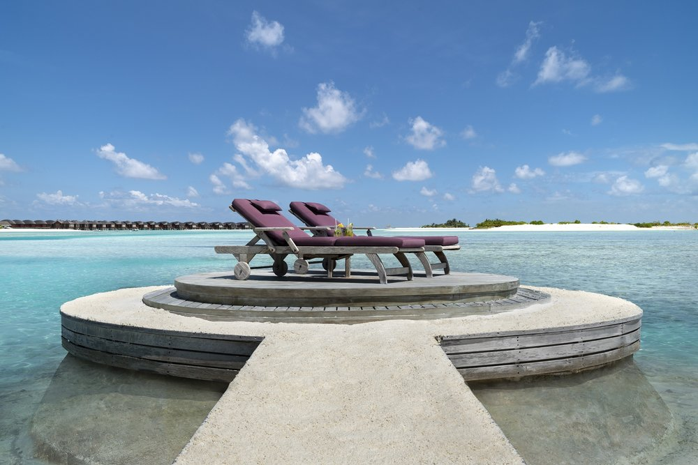 Naladhu_Private_Island_Sun_Loungers.jpg