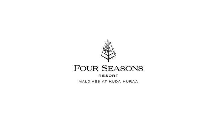 Four Seasons Kuda Huraa