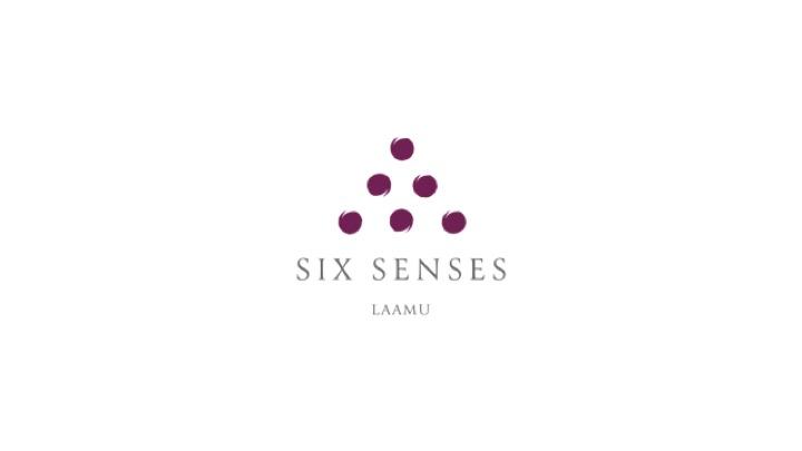 Six Senses Laamu