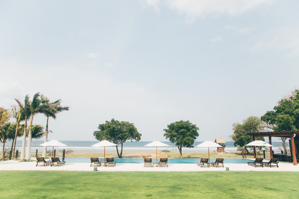 Mukul Resort_ Nicaragua_Casa Madera_2016-1.jpg