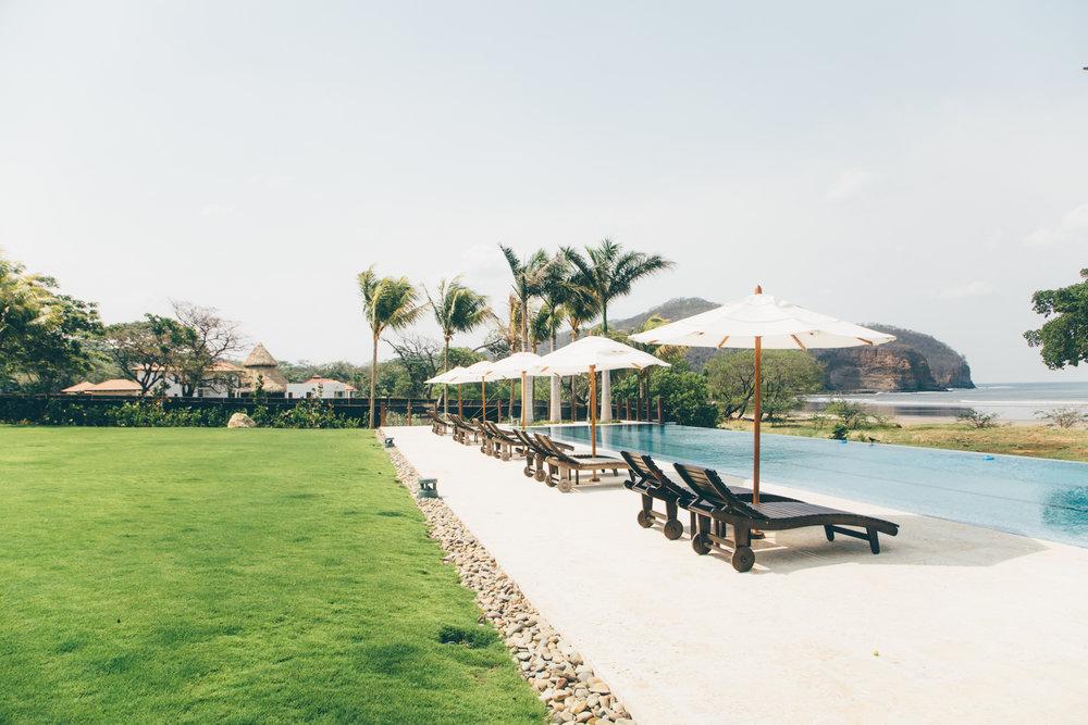 Mukul Resort_ Nicaragua_Casa Madera_2016-9.jpg
