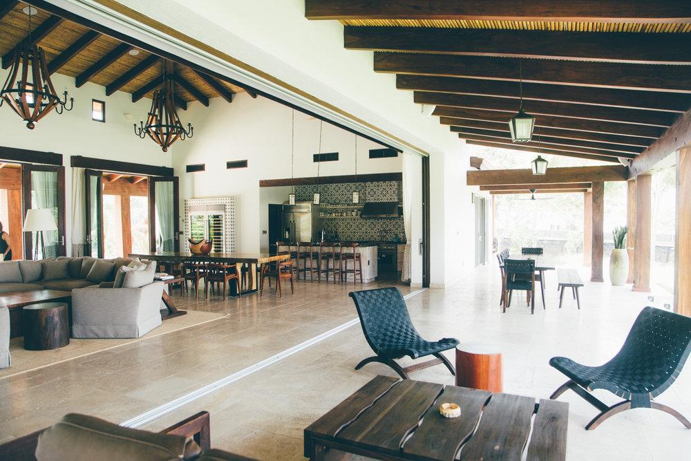 Mukul Resort_ Nicaragua_Casa Madera_2016-14.jpg