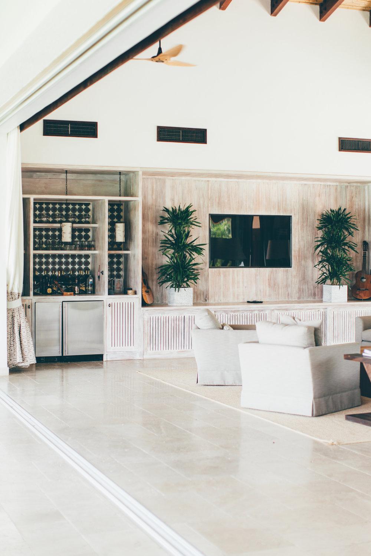 Mukul Resort_ Nicaragua_Casa Madera_2016-19.jpg