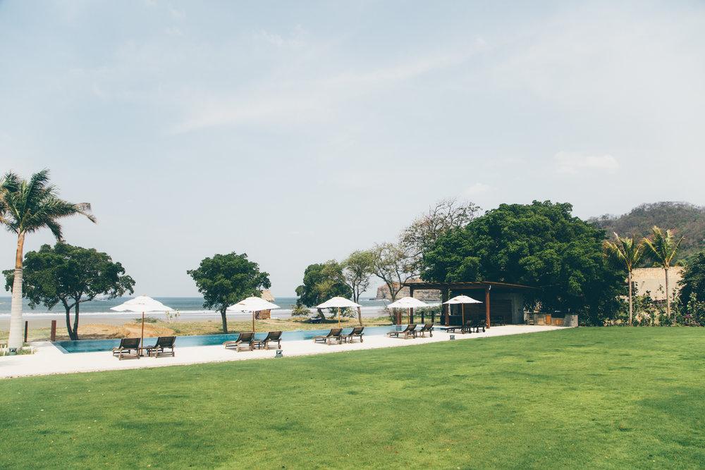Mukul Resort_ Nicaragua_Casa Madera_2016-45.jpg