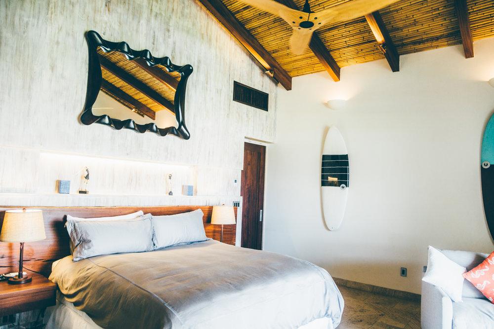 Mukul Resort_ Nicaragua_Casa Madera_2016-52.jpg