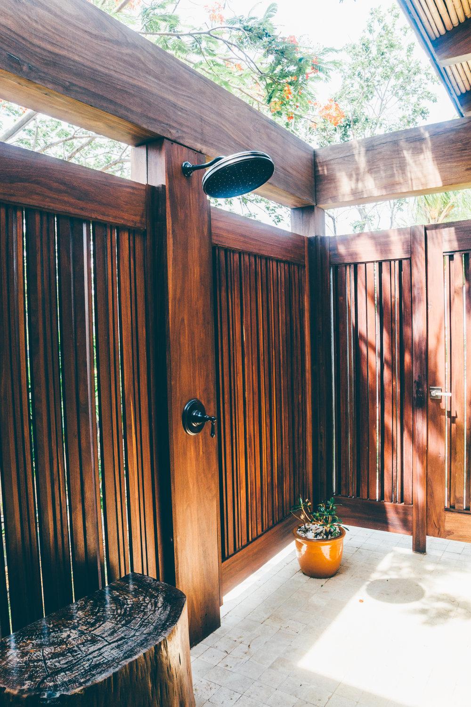 Mukul Resort_ Nicaragua_Casa Madera_2016-56.jpg