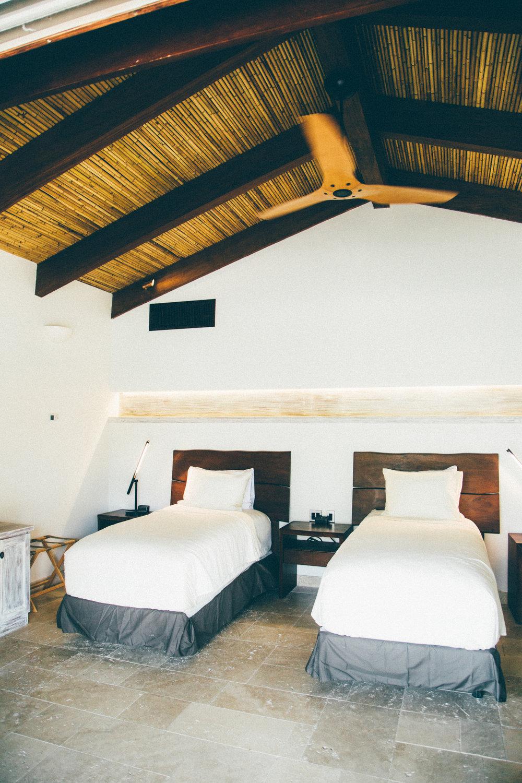Mukul Resort_ Nicaragua_Casa Madera_2016-108.jpg