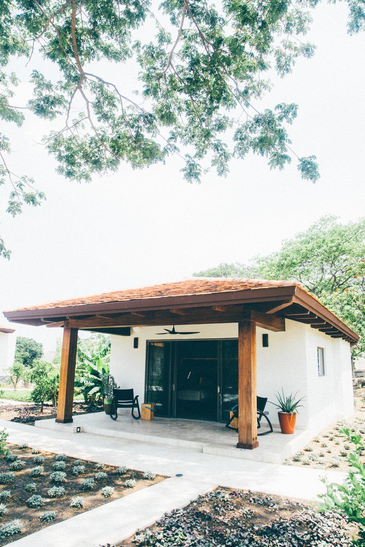 Mukul Resort_ Nicaragua_Casa Madera_2016-113.jpg