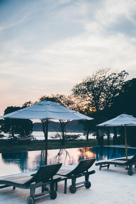 Mukul Resort_ Nicaragua_Casa Madera_2016-125.jpg