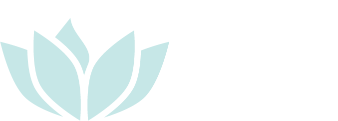Delux Landscaping