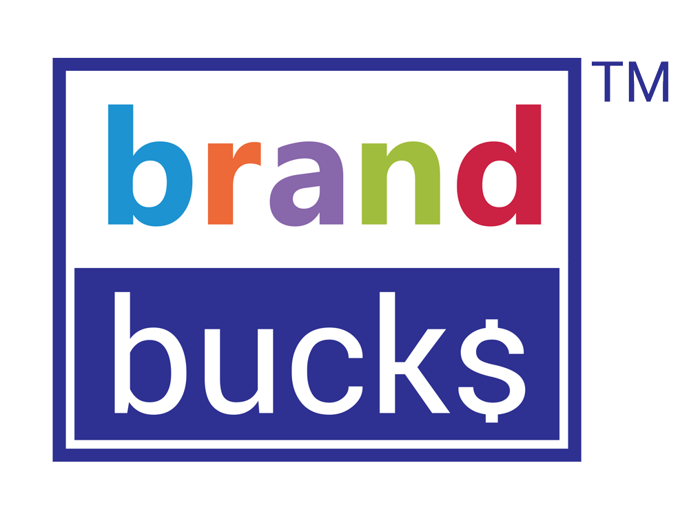 Brandbucks.png