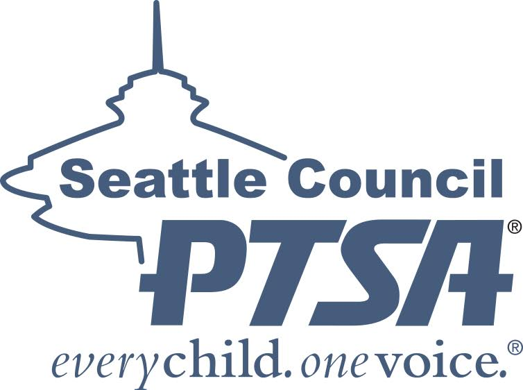 Seattle Council PTSA