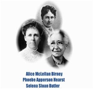 Birney-Hearst-Butler300.png