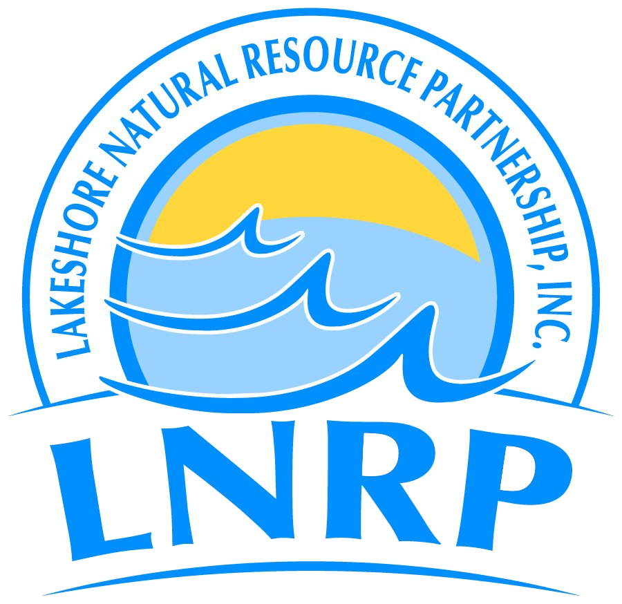 Lakeshore Natural Resource Partnership