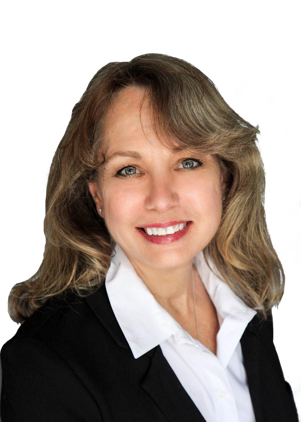 Nanette Bulebosh