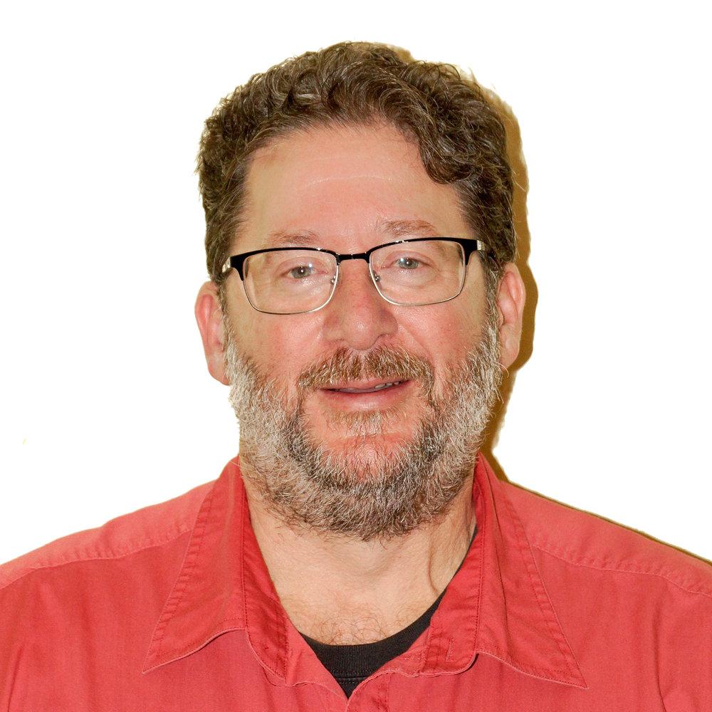 JAMES KETTLER   Executive Director