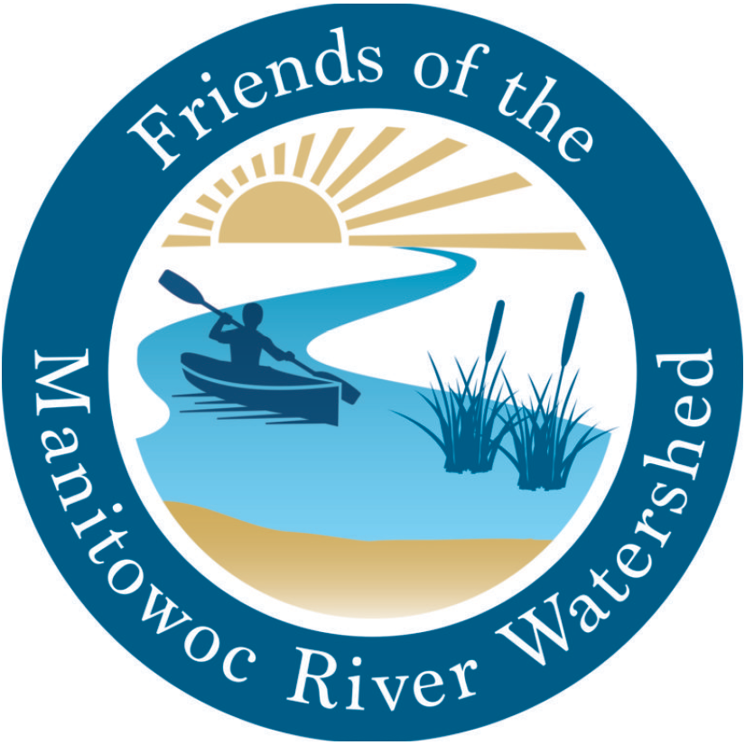 FRIENDS OF THE MANITOWOC RIVER WATERSHED