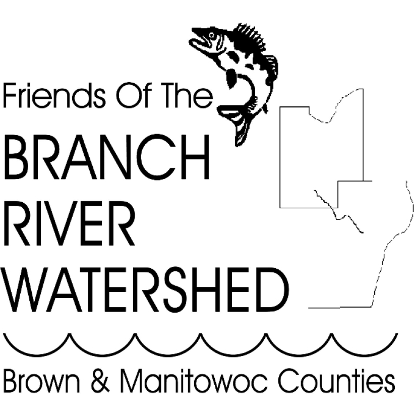 FRIENDS OF THE BRANCH RIVER WATERSHED